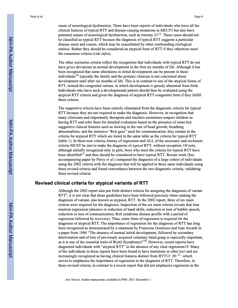 Rett Syndrome- Revised Diagnostic Criteria and Nomenclature_page_04.png