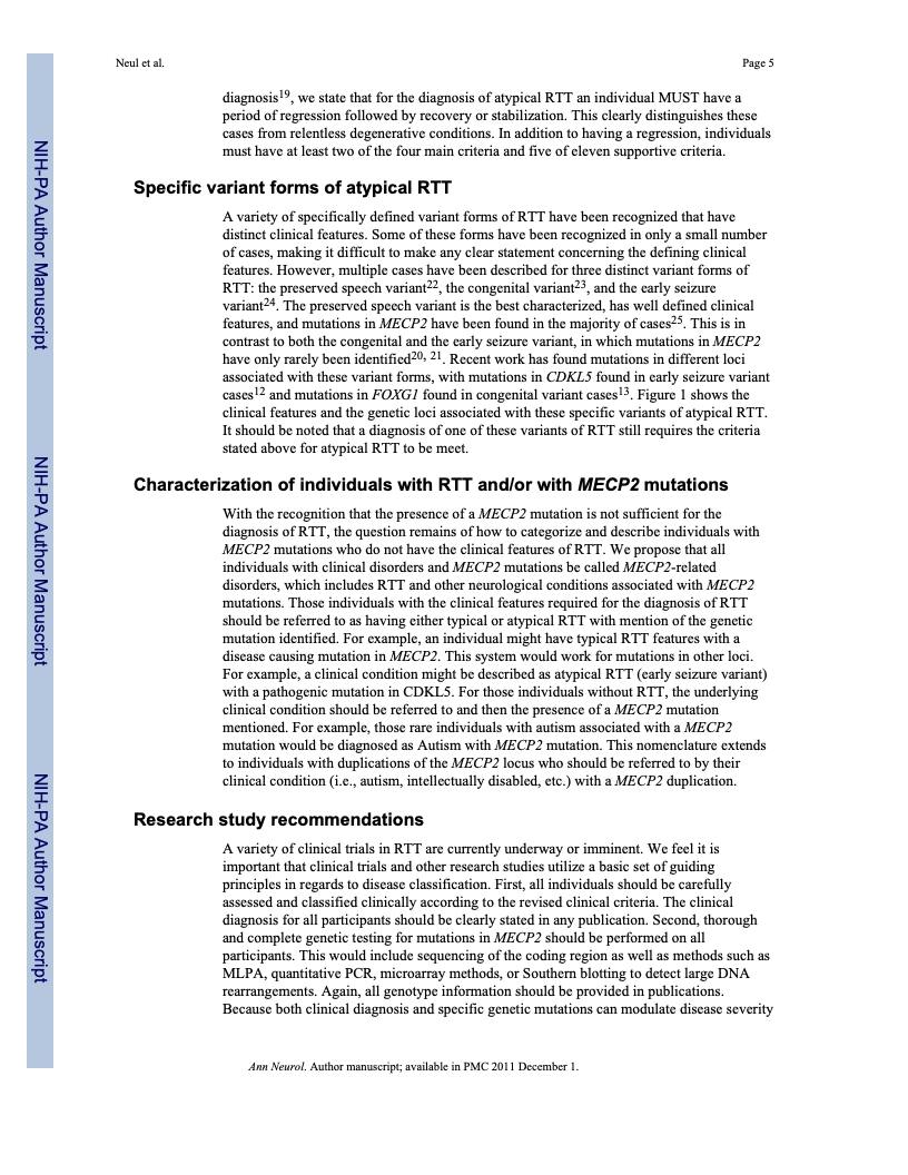 Rett Syndrome- Revised Diagnostic Criteria and Nomenclature_page_05.png